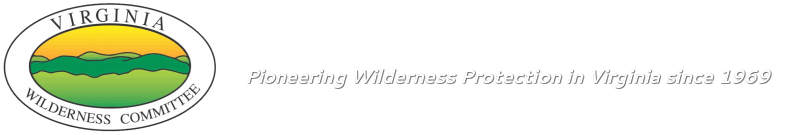 Virginia Wilderness Committee